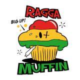 """Kenko mix raggatek """" RAGGA-MUFFING """""""