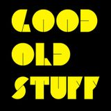 Good Old Stuff vol.1