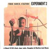 The Soul Clinic - Experiment Two