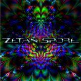 Zetan Spore Live Set 04/2012