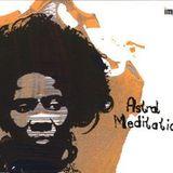 Astral Meditations