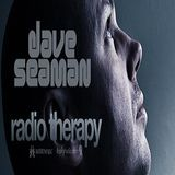 Dave Seaman - Radio Therapy (2008.11.01.)