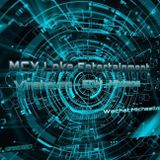MCY-Trance MEGAMix