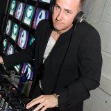 DJ Oz-E Rumours Nightclub May 9-15