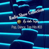 Radio Show Collection Top Hits #03