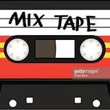 DJKC - Nov 2017 - Mix