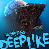 hofer66 - deep like - live at ibiza global radio - 150914