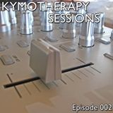 KymoTherapy Sessions - Episode 002 [270412]