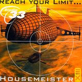 Studio 33 Housemeister 13