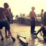 Balearic Funk Session