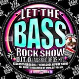 DJT.O - LET THE BASSROCK SHOW FATMAN SCOOP EXCLUSIV SEP 2013