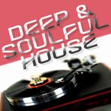 Friday House Music Groove Mix