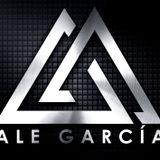 Ale Garcia – Podcast #1