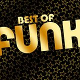 FUNK à GoGo compiled n' mixed by DjMaLeeCo