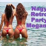 Retro Party Megamix