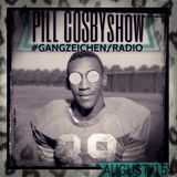 Pill Cosby Show