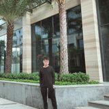 NST - [ Bay Phòng ] -  Quái Nhạc Vol 1 - Full Thái Hoàng  - I'm Hữu Thuyết Mix