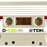 Unknown Tape 1988 / 1989