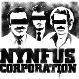 Nynfus Corporation Live Mix 19.01.2013
