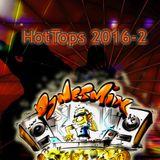 HotTops 2016-2