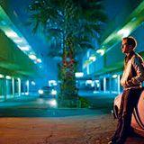 Electric Wonderland ( Night Drive ) December ' 17