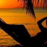 Armin van Buuren - A State of Trance 2015 - On the Beach