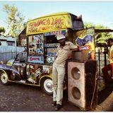 Mukatsuku Reggae Mix Vol. 4