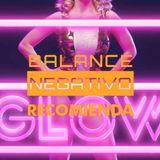 BN Recomienda 12: GLOW