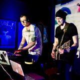 Keta & Kris Forbot - Guit Beat