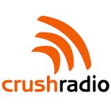 Alex Thomson (C4 Chief Correspondent) interview on Crush Radio