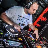 Frizz-B Techno Mix