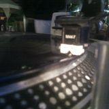 DJ Panggap 80's mixset (05-10-2012)