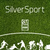Matteo, Gabriel e Stefano  - SilverSport episodio 2 - 22 Maggio 2013