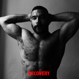 124 - Recovery