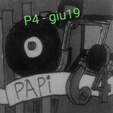 Papi64-P4-giu19