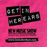 Get In Her Ears 04.04.19