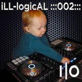 :::iLL-logicAL:::002:::