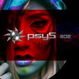 PSY-5 #02