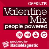 OffKILTR Love Songs