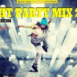 Romyyca89@Night Party Mix 2015_Vol.1_17.01.2015(Dance-Club Edition)