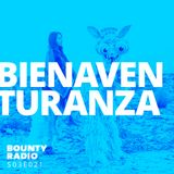 S03E021 Bienaventuranza| Bounty Radio ft. Chancha Via Circuito, Uji, Gato Preto, Samson Sounds