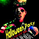 Halloween party remix 2012