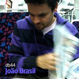 db44 - João Brasil