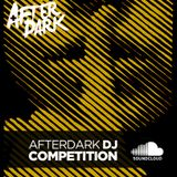 AFTER DARK - COMING SOON EVERY MONDAY @ SANKEYS