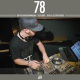 Beantown Boogiedown Podcast 078: DJ Eludis (Bass & Electro House)
