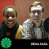 Sema Sasa Episode 6