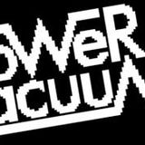 Power Vacuum # 4 feat. Dallas Acid - Radio Rixdorf