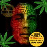 Bob Marley Revival Mix 2015