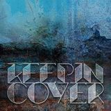 KeepinCover (27.08.16)