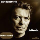 david bowie a tribute